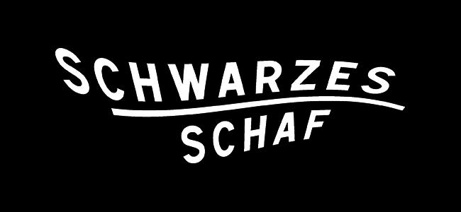 Schaf Klub Augsburg